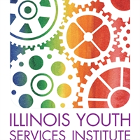 Illinois Youth Services Institute