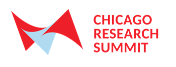 Chicago Research Summit logo