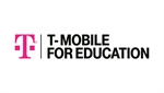T-Mobile for Education