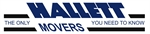 Hallett & Sons Expert Movers, Inc.