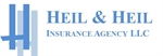 Heil and Heil Insurance Agency