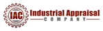 Industrial Appraisal Company