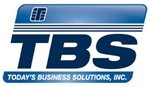 Today's Business Solutions, Inc.
